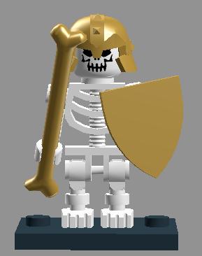 File:Skeletalwarriorcm.png