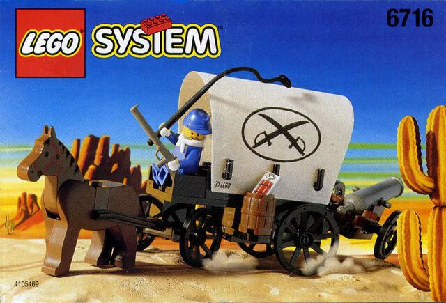 File:6716-weapon wagon.jpg