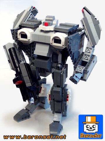 File:Alpha-Fighter-02.jpg
