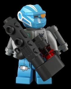 File:Blue Robot1.png