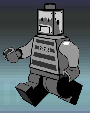 File:Comic adventures style Brickster-Bot.PNG