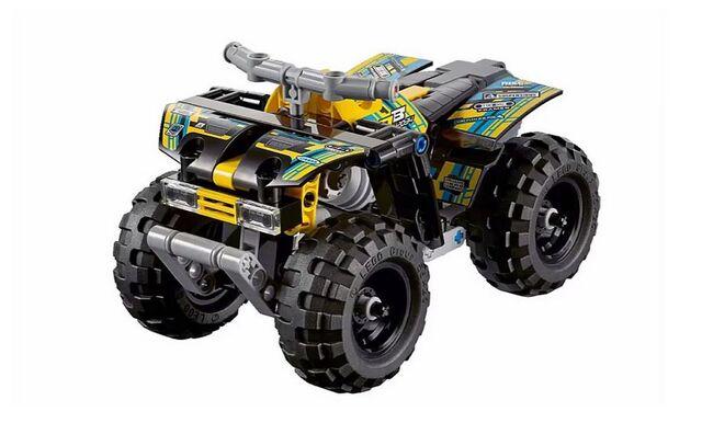 File:Lego-technic-2015-quad-bike-42034-1.jpg