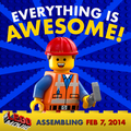 Thumbnail for version as of 00:06, December 17, 2013