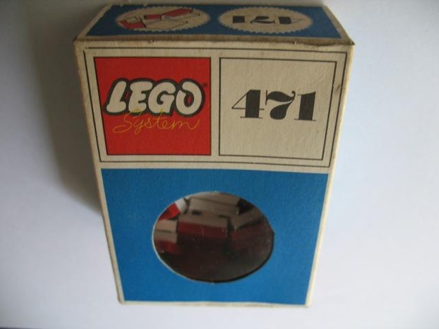 471-Tiles Box