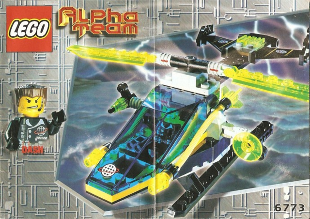 File:Alpha Team Helicopter.png