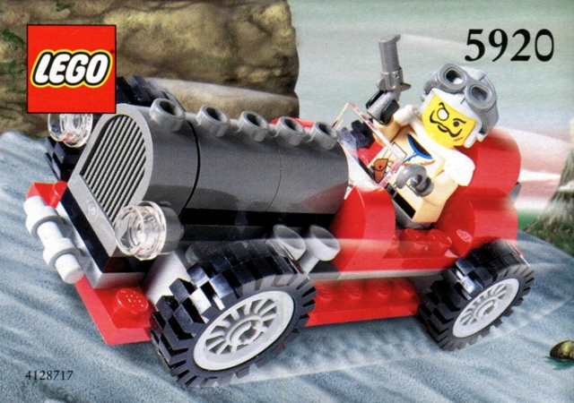 File:Island Racer.png