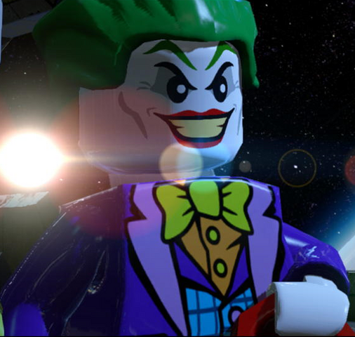 File:LEGO Batman 3 The Joker.png