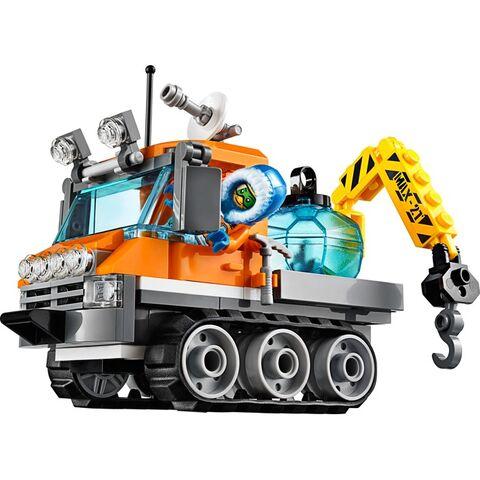File:Lego-arctic-ice-crawler-set-60033-15-4.jpg