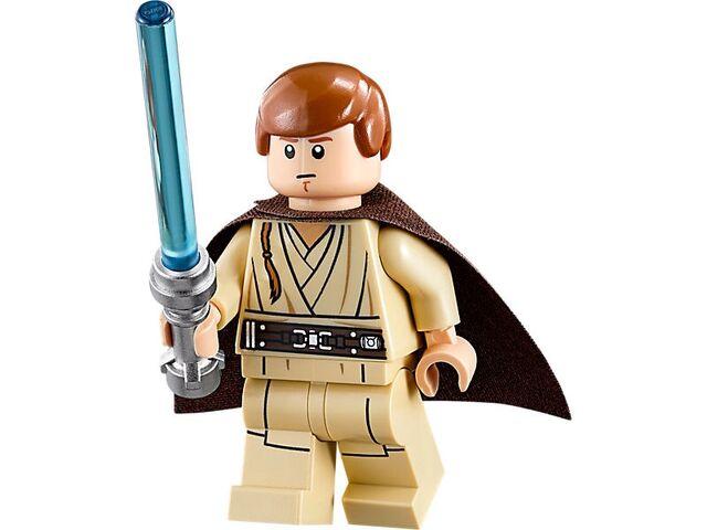 File:Obi Wan episode 1 (2014).jpg