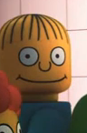 File:Ralph Wiggum 2 TV.png