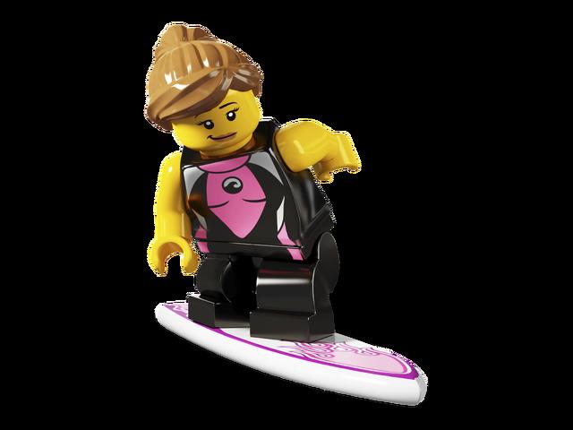 File:Surfer.png