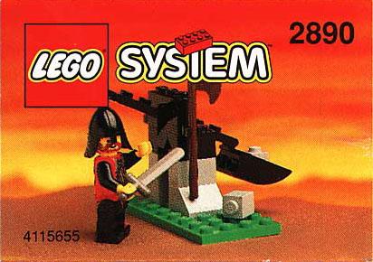 File:2890 King's Catapult.jpg