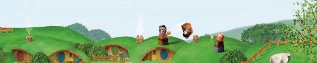 File:Hobbits LEGO Game-3.jpg