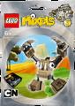 Thumbnail for version as of 20:12, September 24, 2014