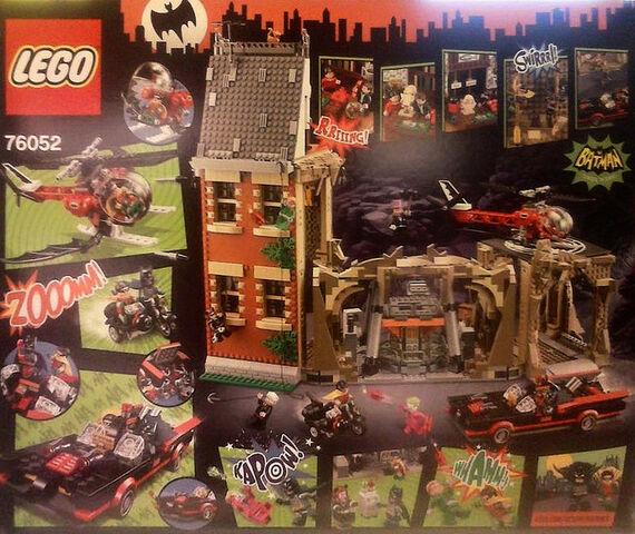 File:LEGOClassicBatmanBatcaveBoxBack.jpg
