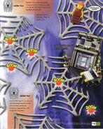 LEGOMagazineMayJune2002-19