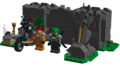 Thumbnail for version as of 17:10, December 24, 2015