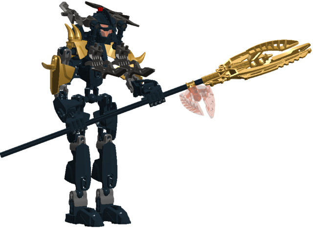 File:Overlord-Von Nebula on foot.png