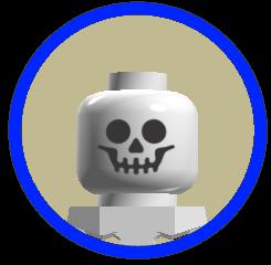 File:SkeletonHCToken.png