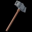 File:Icon dwalin warhammer nxg.png
