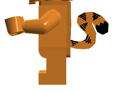 File:LEGO Garfiled Side.png