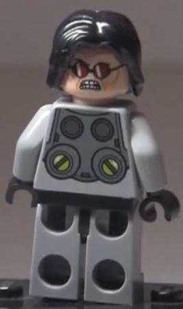File:SH Doc Ock back.png