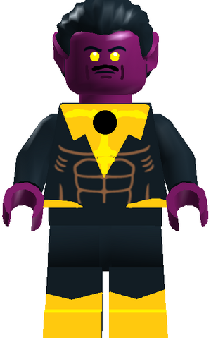 File:Sinestro (in game).png