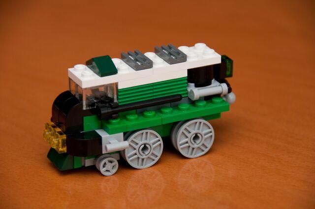 File:4837 Train 3.jpg