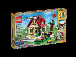 800px-31038-box