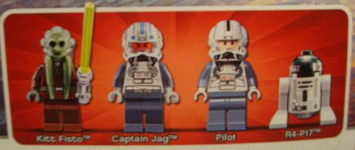 File:8088 minifigures.jpg