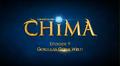 Thumbnail for version as of 10:34, September 15, 2013