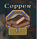File:LEGO Copper.png