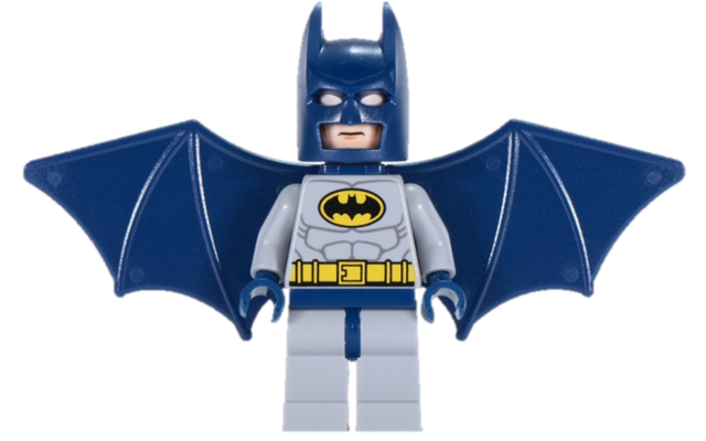 File:Lego Batman (Blue Wings).png