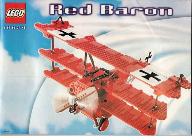 File:Red Baron.png