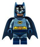 76052-batman