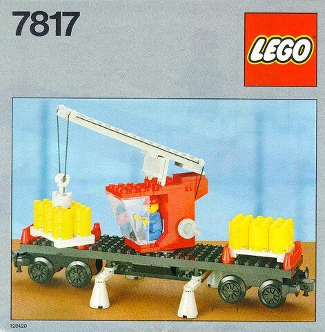 File:7817-1.jpg
