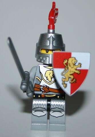 File:7949 Ritter des Koenigs.jpg