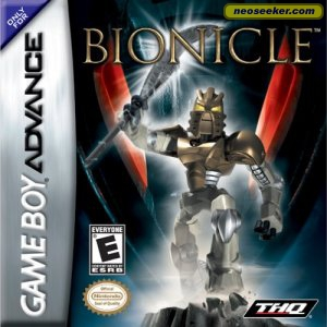 File:Bionicle the game frontcover large kBwgZQPgDbDm1bR.jpg