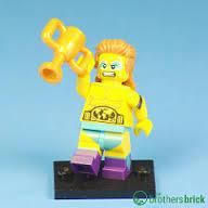 File:Champion wrestler.jpg