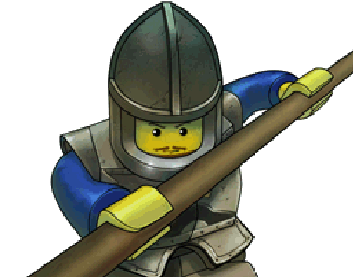 File:King character 1.png