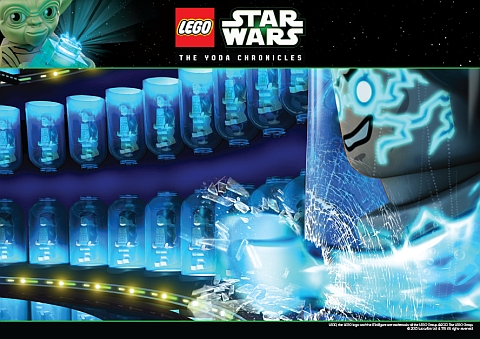 File:LEGO-Star-Wars-Yoda-Chronicles-Poster-2.jpg