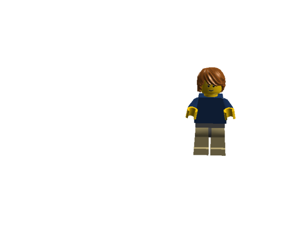File:Max the Minifig.png
