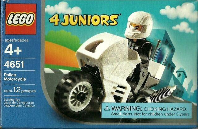 File:Police Motorcycle (4 Plus).jpg