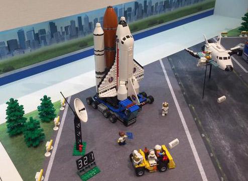 File:Space-exploration-2.jpg