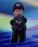 File:Zod2.png