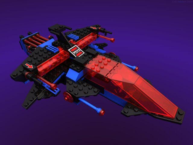 File:6781 SP Striker raytrace.jpg