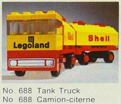 File:688-Shell Tank Truck.jpg