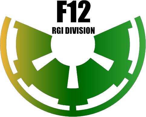 File:Jag F12-1.png