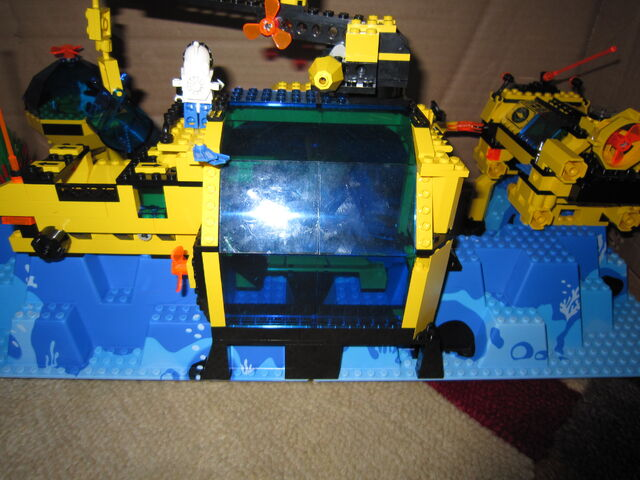 File:LEGO Set Reviews 014.jpg