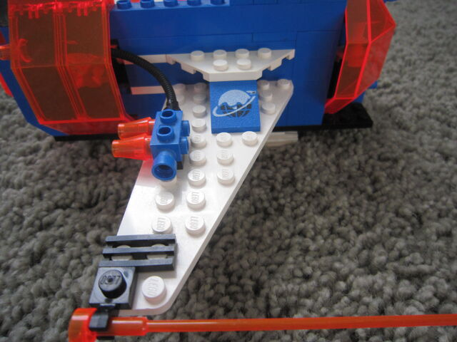 File:LEGO Today 106.jpg
